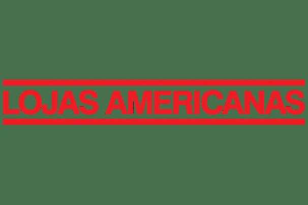 Lojas Americanas RI