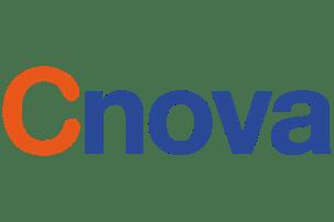 Cnova