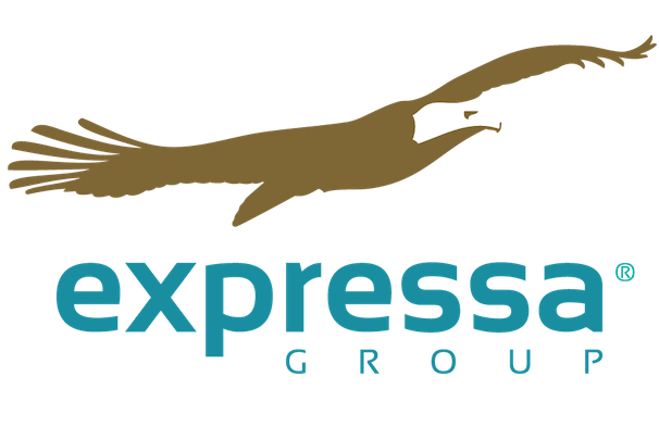Expressa Group