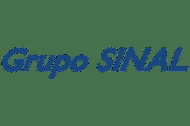 Grupo Sinal